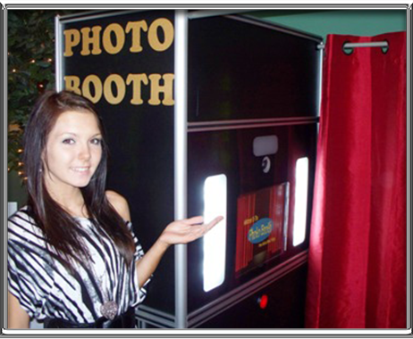 photo_booth special event